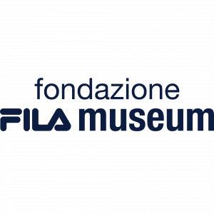 Fondazione Fila Museum